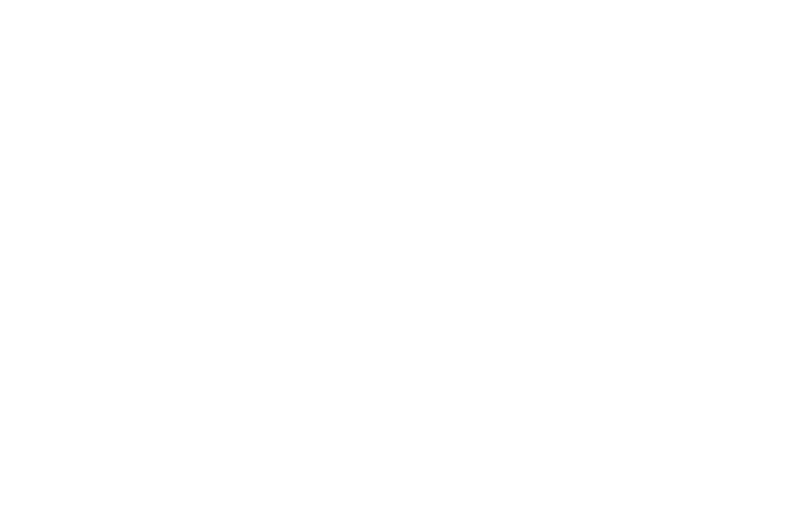 SculptedPanelsLogoFlipped-15