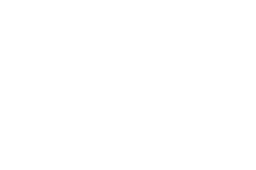 WEBNEWSculptedPanelsLogosmalltm